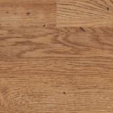 Knight Tile Victorian Oak - Vinyl Plank Flooring Perth