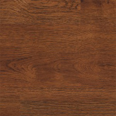 Knight Tile Warm Brushed Oak - Vinyl Plank Flooring Perth