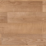 Life TX Gea Natural - Vinyl Plank Flooring Perth