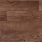 Life TX Reable Exotic - Vinyl Plank Flooring Perth
