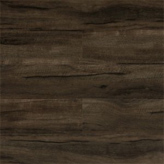 Nature Plank Black Vanished Marri - Vinyl Plank Flooring Perth