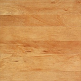 Nature Plank Brush Box - Vinyl Plank Flooring Perth