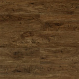 Nature Plank Circassian Walnut - Vinyl Plank Flooring Perth