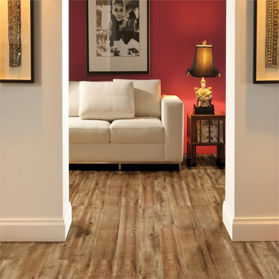 Nature Plank Vinyl Flooring Perth sample design