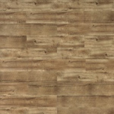 Nature Plank Silk Oak - Vinyl Plank Flooring Perth