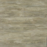 Nature Plank Tasmanian Leatherwood - Vinyl Plank Flooring Perth