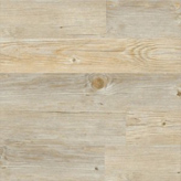 Nature Plank White Hazelwood - Vinyl Plank Flooring Perth