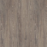 New Harvest Leland - Vinyl Plank Flooring Perth
