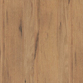 New Harvest Neward - Vinyl Plank Flooring Perth