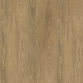 New Harvest Richmond - Vinyl Plank Flooring Perth
