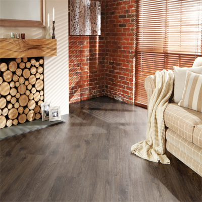 New Harvest Vinyl Plank Flooring Perth Sample Design