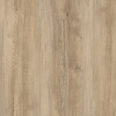 New Harvest Suffolk - Vinyl Plank Flooring Perth