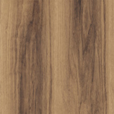 New Harvest Tampa - Vinyl Plank Flooring Perth