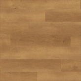 Opus Aurum Wood - Vinyl Plank Flooring Perth