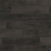 Opus Carbo Wood - Vinyl Plank Flooring Perth