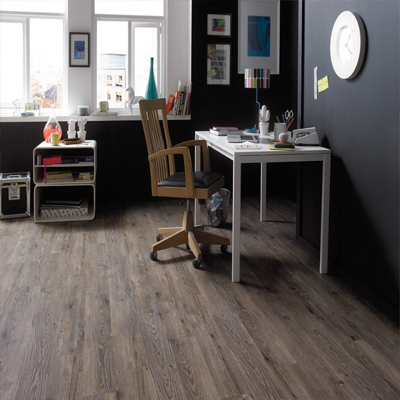 Opus Vinyl Plank Flooring Perth Sample Design