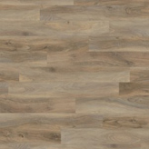 Opus Weathered Wood - Vinyl Plank Flooring Perth