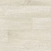 Topaz Antik Oak Light White - Vinyl Plank Flooring Perth