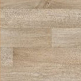 Topaz Antik Oak Light Natural - Vinyl Plank Flooring Perth