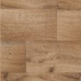 Topaz Brown Natural - Vinyl Plank Flooring Perth