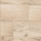 Topaz Light Grege - Vinyl Plank Flooring Perth