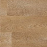 Topaz Soft Elm Natural - Vinyl Plank Flooring Perth