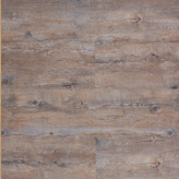 Urbanfit Maxi Aged French Oak - Vinyl Plank Flooring Perth
