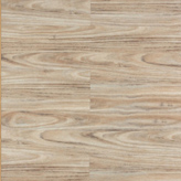 UrbanFit Maxi Limed Tallow Wood - Vinyl Plank Flooring Perth