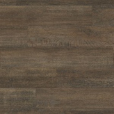 Van Gogh Brushed Oak - Vinyl Plank Flooring Perth