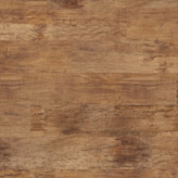 Van Gogh Burnt Ginger - Vinyl Plank Flooring Perth
