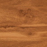 Van Gogh Copper Gum - Vinyl Plank Flooring Perth