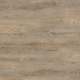 Van Gogh Country Oak - Vinyl Plank Flooring Perth