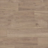 Van Gogh Frosted Birch - Vinyl Plank Flooring Perth