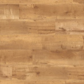Van Gogh Reclaimed Maple - Vinyl Plank Flooring Perth