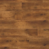 Van Gogh Smoked Oak - Vinyl Plank Flooring Perth