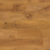 Van Gogh Wellington Oak - Vinyl Plank Flooring Perth