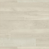 Van Gogh White Washed Oak - Vinyl Plank Flooring Perth