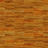 Vinyl plank flooring Wood Accents 0.35mm aged marri