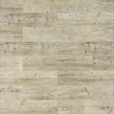 Vinyl plank flooring perth wood accents 0.35mm bleach ash