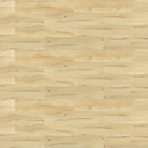 Vinyl plank flooring perth wood accents 0.35mm lemon scented gum