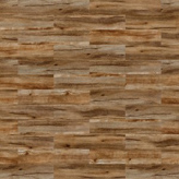 Vinyl plank flooring Perth wood accents 0.35mm spotted lemon gum