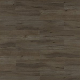 Vinyl plank flooring Perth wood accents 0.35mm taupewood