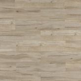 Vinyl plank flooring Perth wood accents 0.35mm washed taupewood