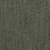Baloghia Basalt Carpet Flooring Perth Green