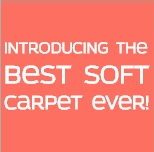 stainmaster-eversoft-sdn-carpet